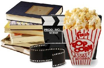 Image result for book to movie