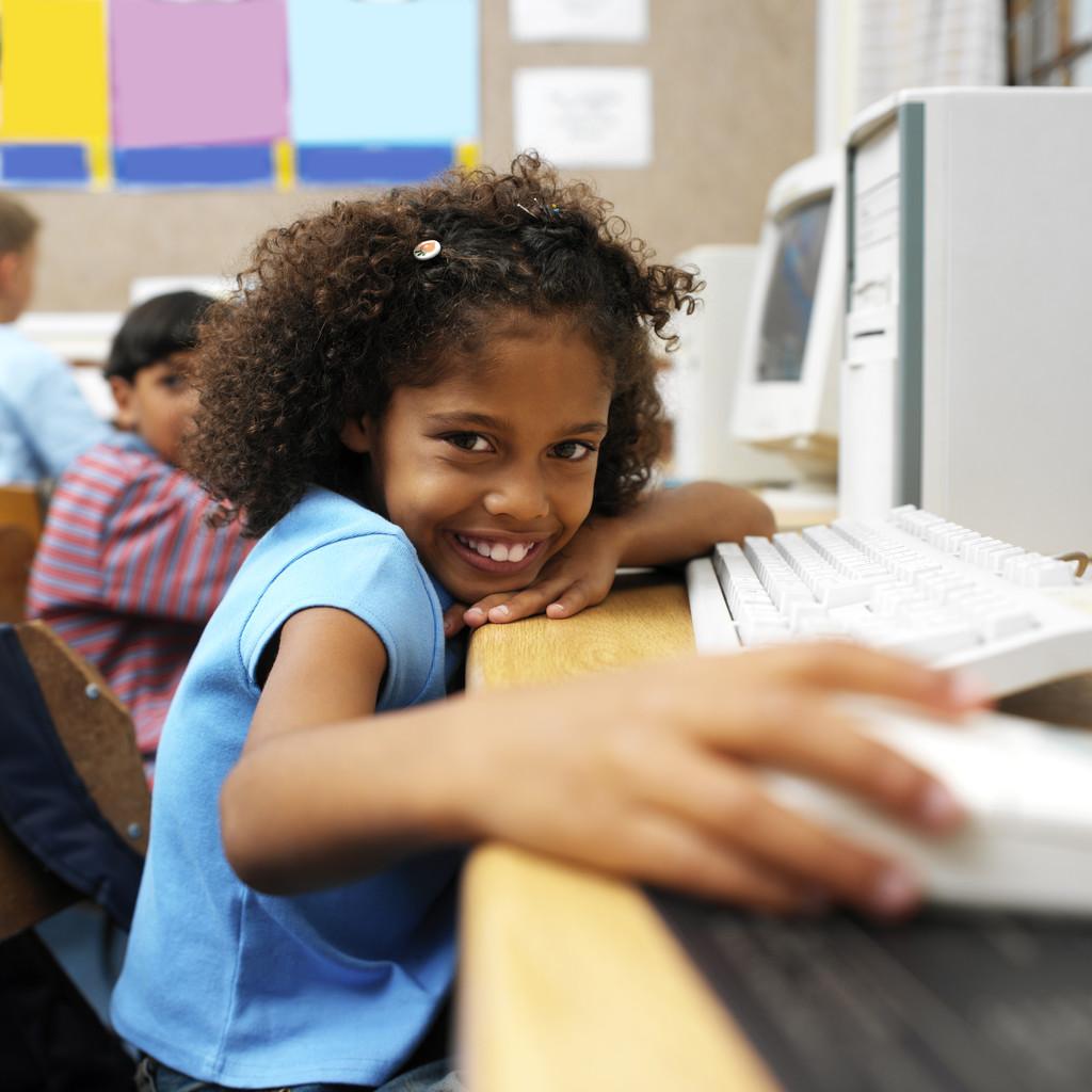 Online Reading Program For Kids