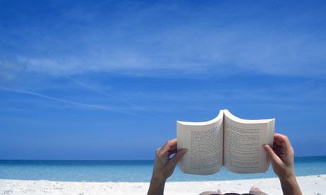 http://readingkingdom.com/blog/wp-content/uploads/2011/05/reading+on+beach+03.jpg