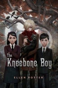 kneebone-199x300