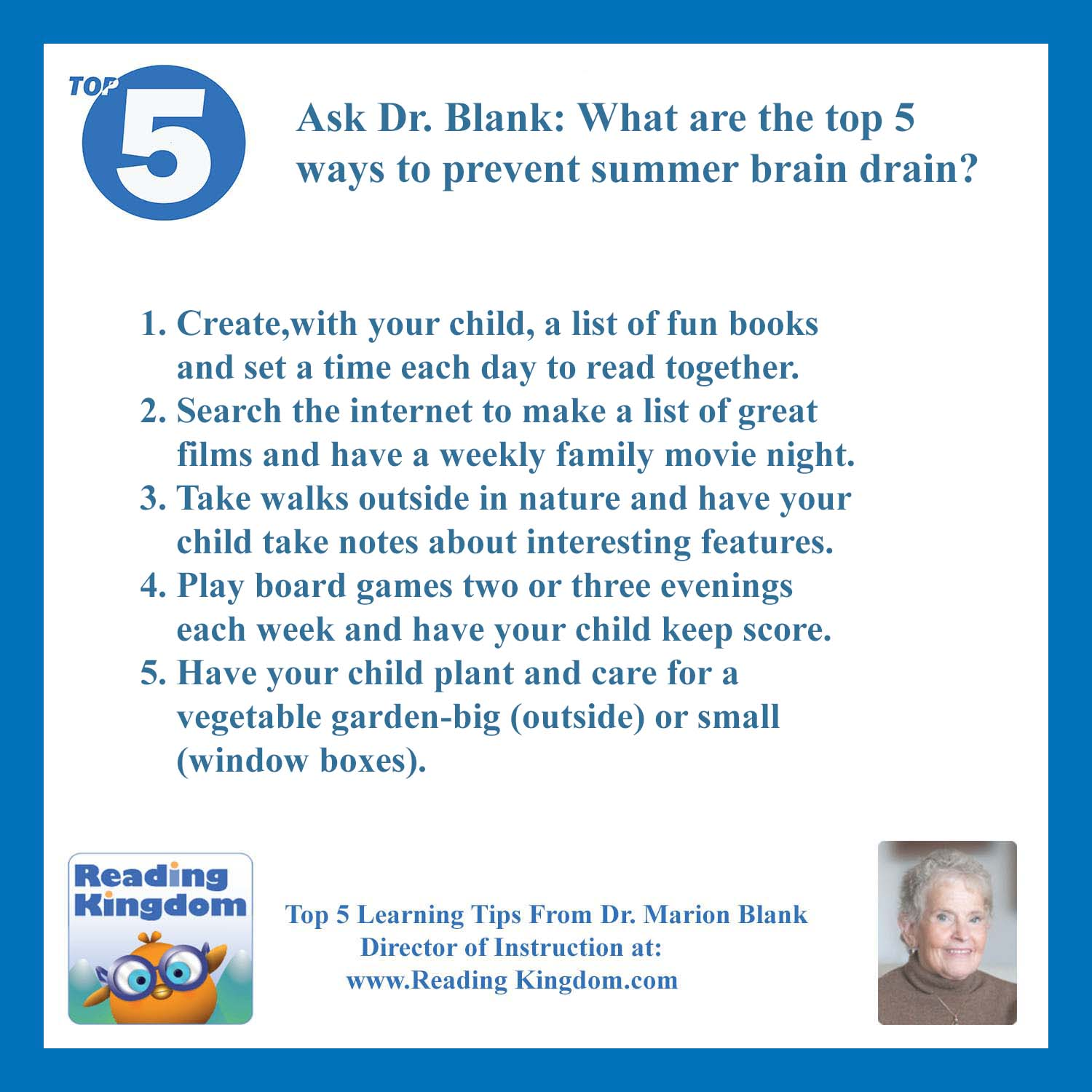 Brain drain and other tips for caring for children from the Middle Ages 69